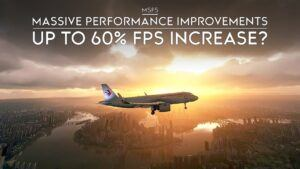FPS PERFORMANCE