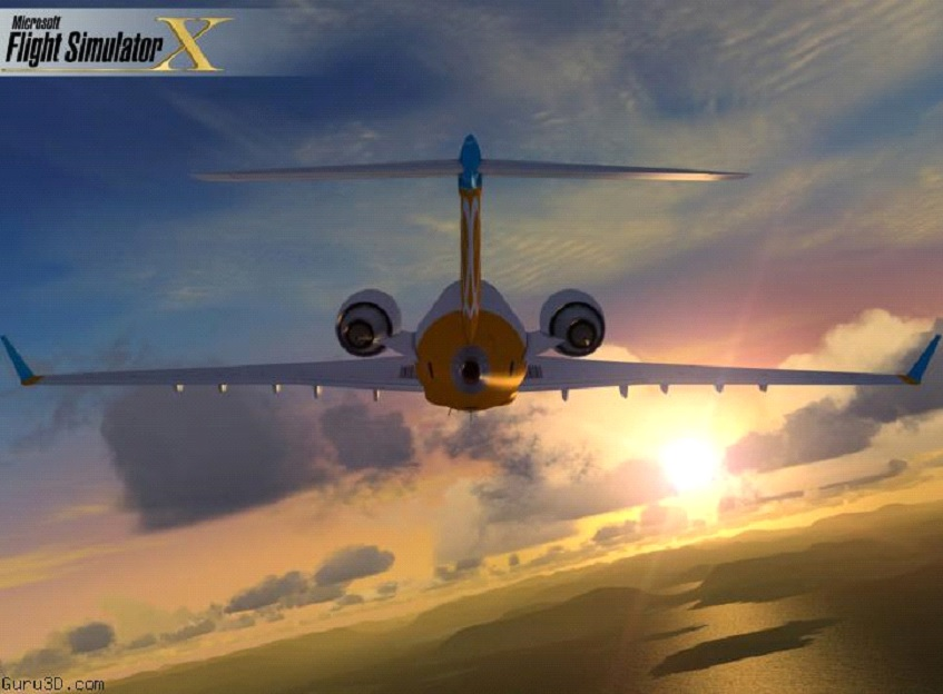 bombardier aircraft