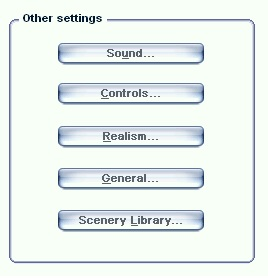 other settings