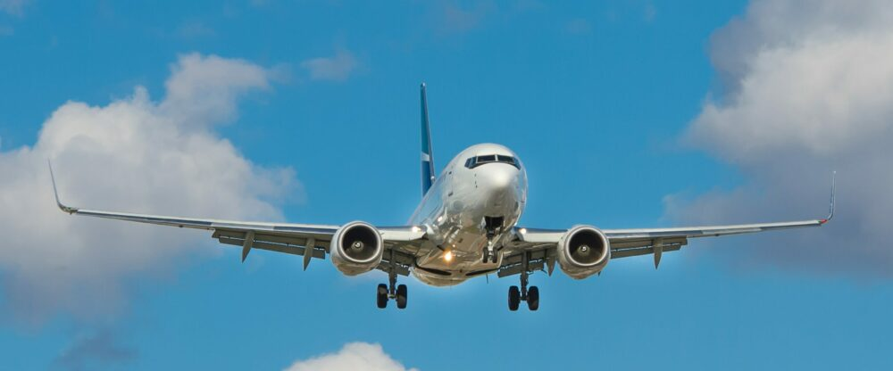 Flight Simulator and Accessories